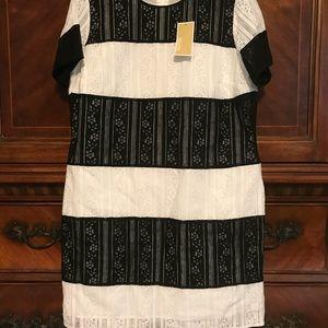 Michael by Michael Kors dress SZ 10